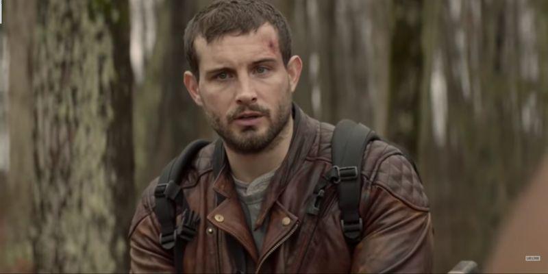 The Walking Dead: Nowy świat - kiedy premiera 2. sezonu? Jest fragment dla dorosłych