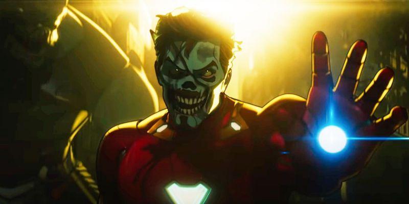 What If... ? - easter eggi z odcinka 5. Zombieland, Deadpool i inne