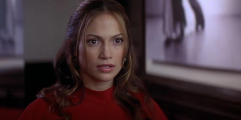Powiedz tak: Jennifer Lopez prawie nie zagrała w tym filmie. Pamiętacie jej inne role?