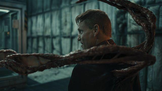 Venom 2 - dlaczego Andy Serkis nie użyczył głosu Carnage'owi?