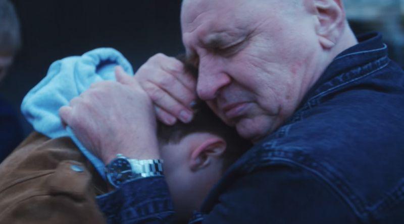 Pitbull - Patryk Vega wraca do serii. Pierwszy zwiastun nowego filmu