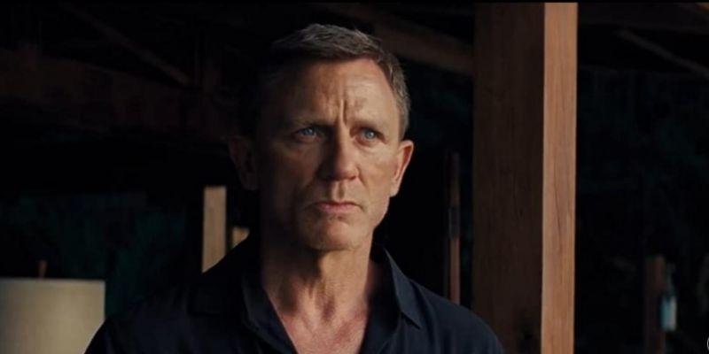 James Bond: Daniel Craig żegna się z rolą. Najlepsze ciekawostki o jego kreacji agenta 007