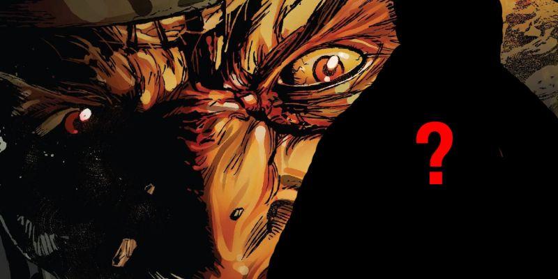 Marvel - gigant z Avengers umarł na krzyżu spalony żywcem. To nie ta śmierć, na którą czekamy