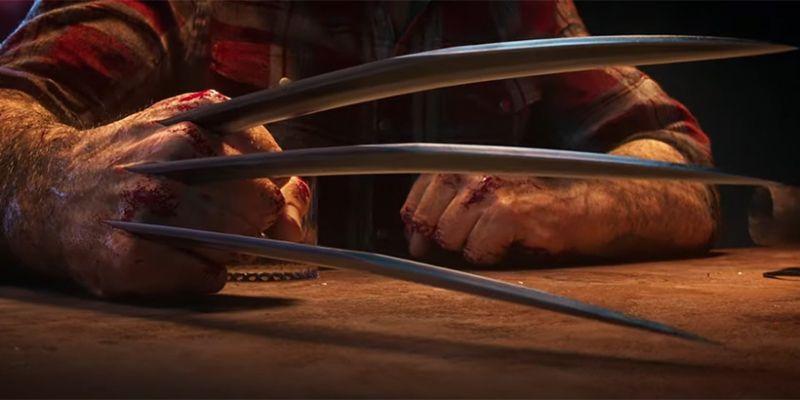 Wolverine nadciąga na PS5! Insomniac Games stworzy grę o słynnym superbohaterze