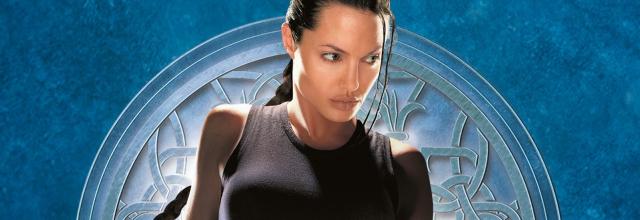 Powrót do przeszłości: Zobacz zdjęcia z planu serii Tomb Raider