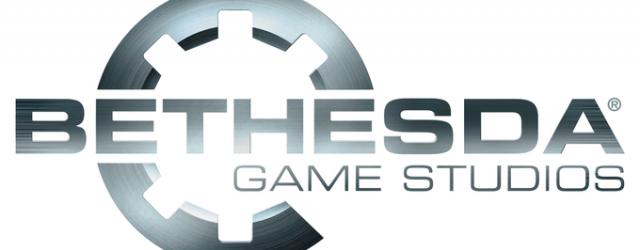 Nowe gry Bethesdy już w sierpniu na QuakeCon