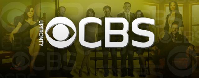 """CBS stworzy medyczny dramat inspirowany """"Czarnoksiężnikiem z krainy Oz"""""""