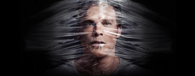 Demony dobrego Dextera