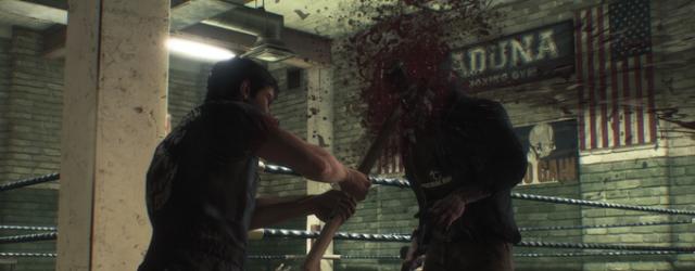 """Różne środki eksterminacji zombie w materiale z """"Dead Rising 3"""""""