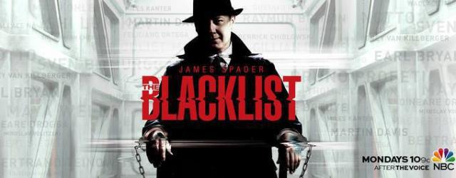 """""""Czarna lista"""" otrzymuje od stacji NBC zamówienie drugiego sezonu"""