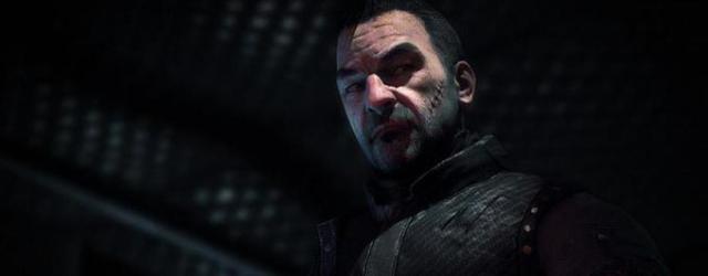 """Pierwsze DLC do """"Dead Rising 3"""" już w przyszłym tygodniu"""