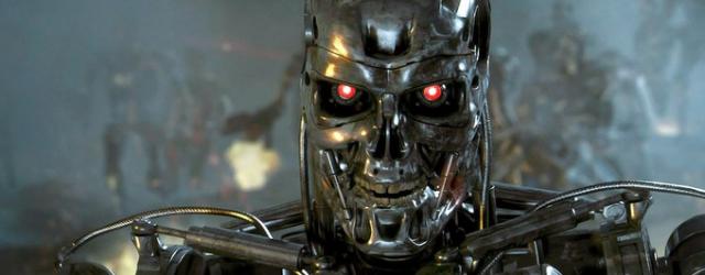 """Oto kandydaci do roli Kyle'a Reese'a w nowym """"Terminatorze"""""""