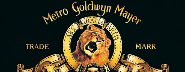 MGM obchodzi 90 rocznicę istnienia