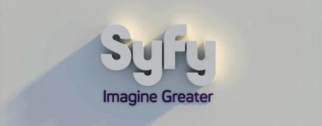 """Syfy zamawia na sezon serial o zombie od producenta """"Eureki"""""""