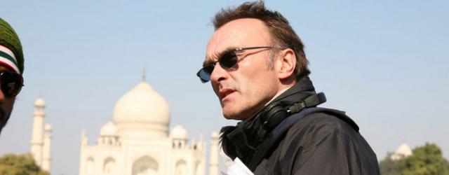 Danny Boyle zainteresowany biografią Steve'a Jobsa. DiCaprio zagra?