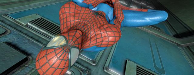 """""""The Amazing Spider-Man 2"""" ze zwiastunem na premierę"""