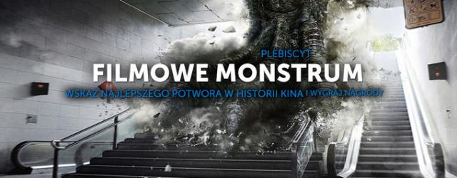 Plebiscyt Hataka – najlepszy potwór kina – wyniki