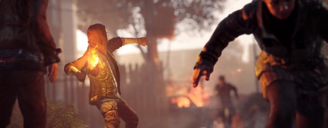 "[AKTUAL.] ""Homefront: The Revolution"" – nowa gra Cryteku. Zobacz zwiastun"
