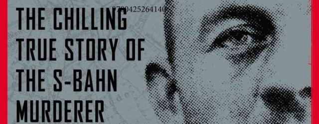 """Twórcy """"Zodiaka"""" o morderstwach w nazistowskim Berlinie"""