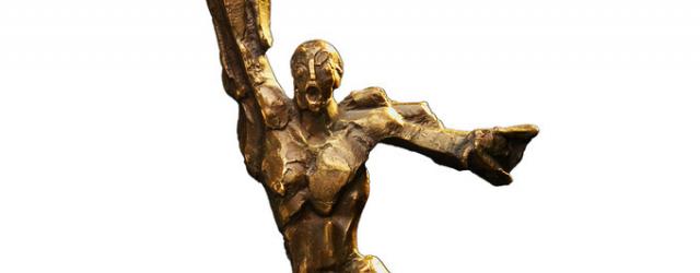 Nagroda Zajdla: nominowane opowiadania za darmo w sieci