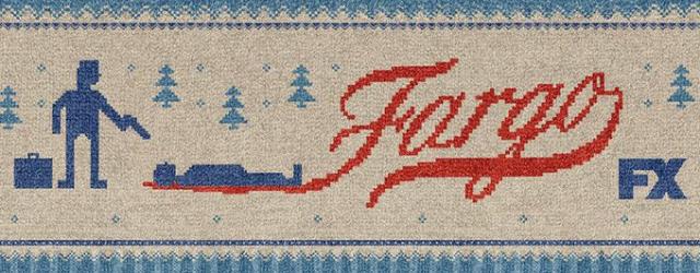 """""""Fargo"""" – nowe szczegóły 2. sezonu"""