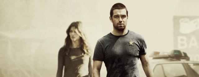 """Banshee"" – aktorzy i producenci o 3. sezonie"