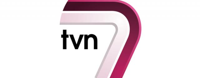 """""""Czarna lista"""", """"Believe"""", """"Major Crimes"""" – jesień w TVN 7 pełna seriali"""