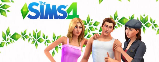 """""""The Sims 4"""" ocenione. Zdania recenzentów mocno podzielone"""