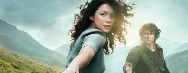 """Outlander"": sezon 1, odcinek 4 – recenzja"
