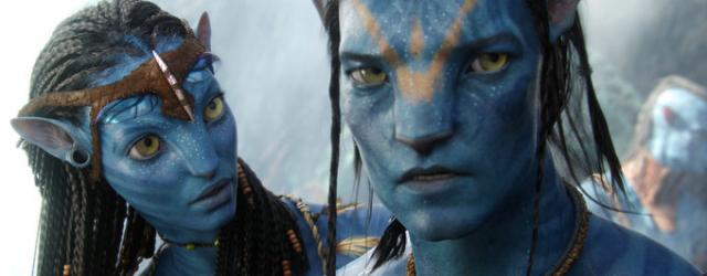 """""""Avatar 2"""" – będzie kolejna rewolucja?"""