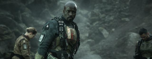 """Master Chief nie będzie głównym bohaterem """"Halo 5: Guardians""""?"""