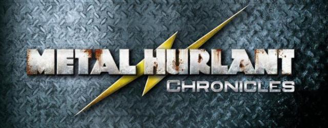 """""""Metal Hurlant Chronicles"""" – powstanie nowa wersja serialu SF opartego na komiksach"""