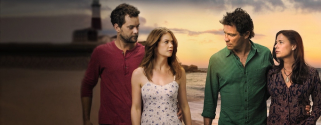 """The Affair"": sezon 1, odcinek 1 – recenzja"