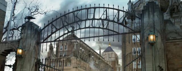 """""""Gotham"""": sezon 1, odcinek 4 – recenzja"""