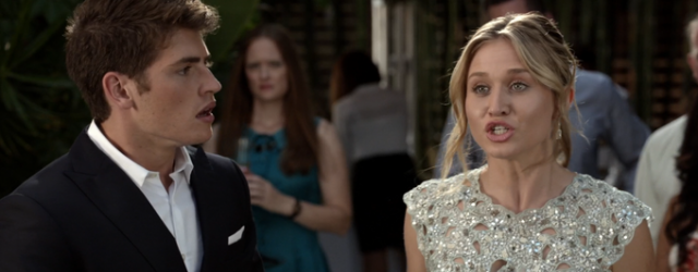 """Faking It"": sezon 2, odciek 4 – recenzja"