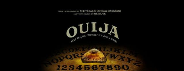 """""""Diabelska plansza Ouija"""": Piekielnie trudne pożegnania – recenzja"""
