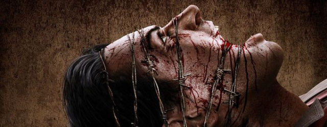 """""""The Evil Within"""": Psychodeliczna niemoc – recenzja"""
