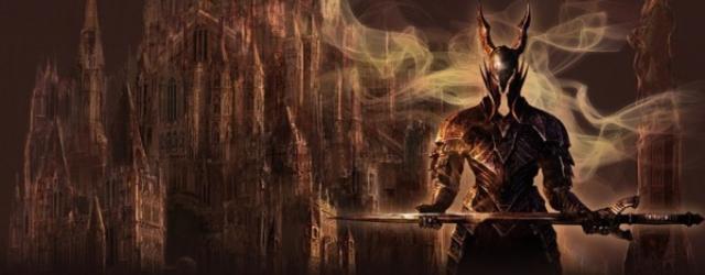 Dark Souls [XBOX 360]