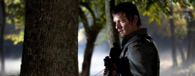 The Walking Dead – 02×12