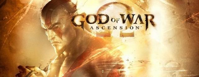 Pożegnanie Kratosa z PlayStation 3