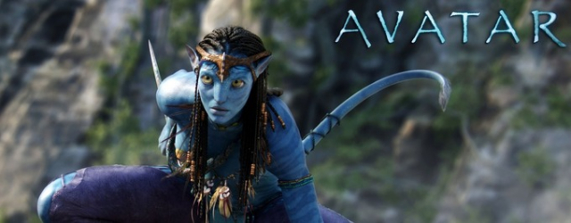 Avatar 2 - James Cameron o procesie kreatywnym. Były starcia ze scenarzystami sequeli
