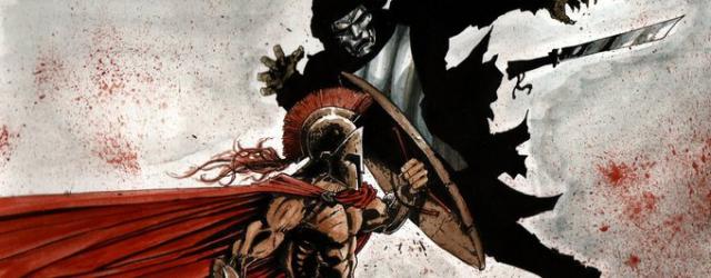 Wydawnictwa komiksowe w USA
