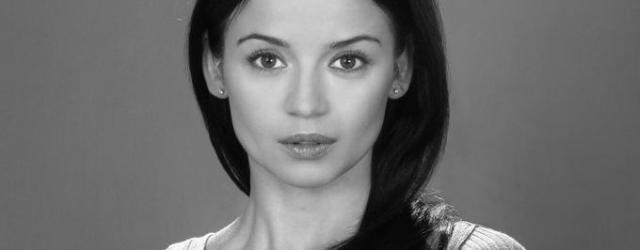 Anna Przybylska – gwiazda kina popularnego