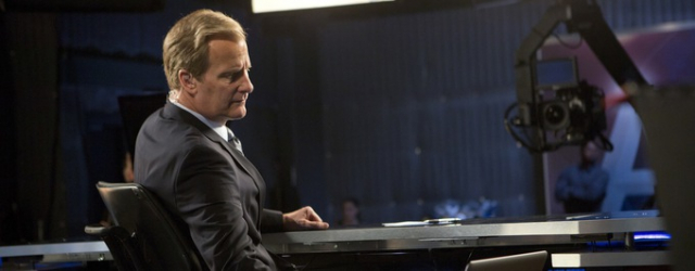 """Newsroom"": sezon 3, odcinek 1 – recenzja"