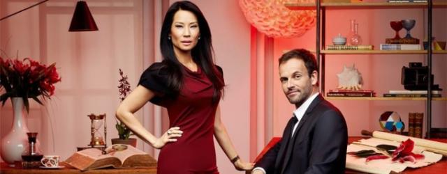 """Elementary"": sezon 3, odcinek 1 i 2 – recenzja"