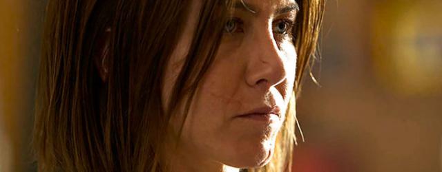"""Oscarowa rola Jennifer Aniston? Zobacz zwiastun """"Cake"""""""