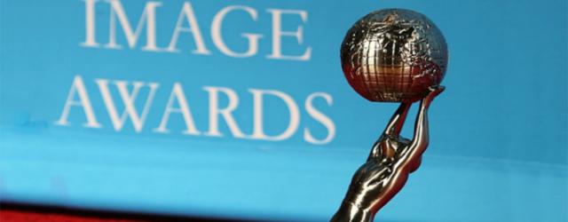 NAACP Image Award – nominacje do nagród ogłoszone