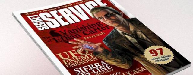 Secret Service – czy oszukani fani dostaną swoje pieniądze?