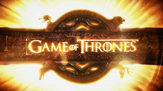 Najpopularniejsze seriale na HBO GO z ostatniego miesiąca. Oto lista tytułów