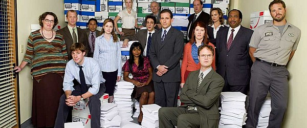 Biuro może powrócić. Nowy sezon jest w planach